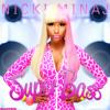 Nicki Minaj Super Bass Rap Cover By Leigh mp3
