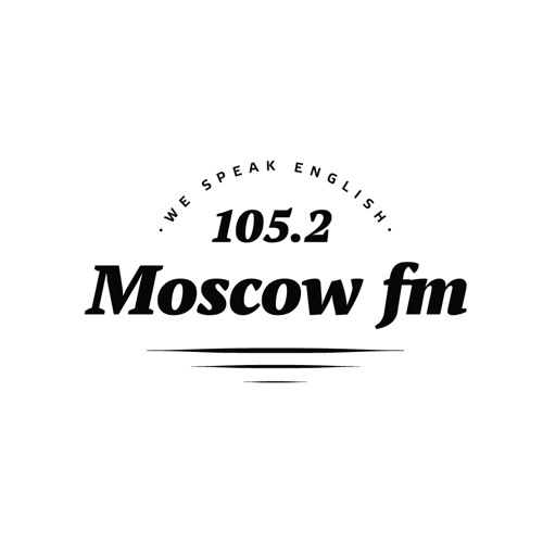 Moscow on Moscow FM