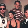 Information Society - What's On Your Mind (dub mix)