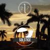 Solstice [FREE DOWNLOAD]