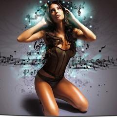 Tina Turner - Proud Mary (Rolling On The River) - remix by aurelshukallari