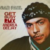 GET BUSY RMX 2014 - ANDREA DEEJAY (AFRO 2014-2015) preview