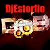 DjEstorfio-New yar mix 2015 Electro