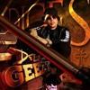 De La Guetto - Dices (Reggaeton)