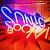 sonic boom show 7