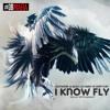 Outwork & Alex Lo Faro Vs Shift K3Y - I Know Fly ( Deejay Effe Mash Up )