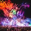 Tiesto & Firebeatz - ID [Live At UMF Miami 2015]