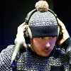 K Koke - Impossible (cover) - In The BBC Radio 1 Live Lounge