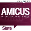 Amicus: Mercury Rising