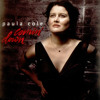 Les feuilles mortes (Autumn leaves) - Paula Cole
