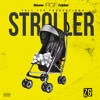 STROLLERS (prod. by tall ted )