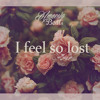 I Feel So Lost (Rap beat)- Prod. AMNESIA BEATS [FREE DOWNLOAD]