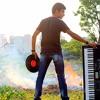 Om Shanti Om Instrumental Remix_ Unmastred_Treaser_Dj Madhur Soni