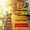 Proceed With Caution [Ft. Rev, Truth Clipsy, Gatsby] [Prod. by Ronin Beats ft. DJ Grazzhoppa]
