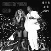 Beyoncé & Jay-Z #OTR Forever Young/Halo