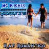 Gracias a ti - Mc Richix