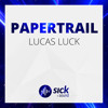 Papertrail (Free Download)