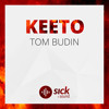 Tom Budin - Keeto (Free Download)