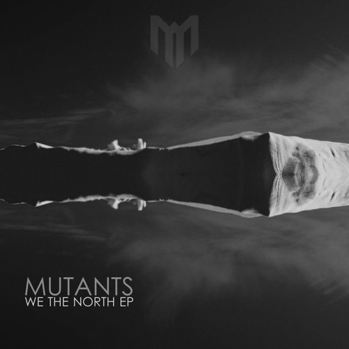 Mutants - As The Years Go By  OUT NOW!