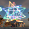 3 - 25 - 15 Lecture/Recital on Musical Scales in Virtual Worlds