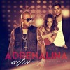 Adrenalina - Wisin ft. Jennifer Lopez ft. Ricky Martin (Parodia - Radio hot)