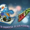 Julion Alvarez Mix El Aferrado 2015 Dj Inkieto Portada del disco