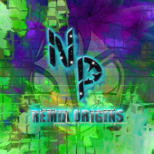 Final Fantasy VII - Boss Theme (Neves Paradox Remix)