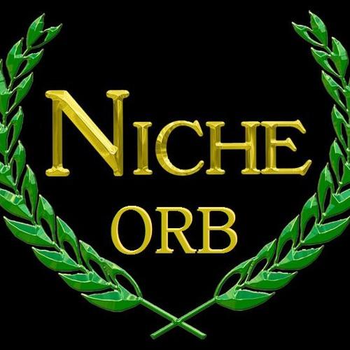 Orb - All My Life