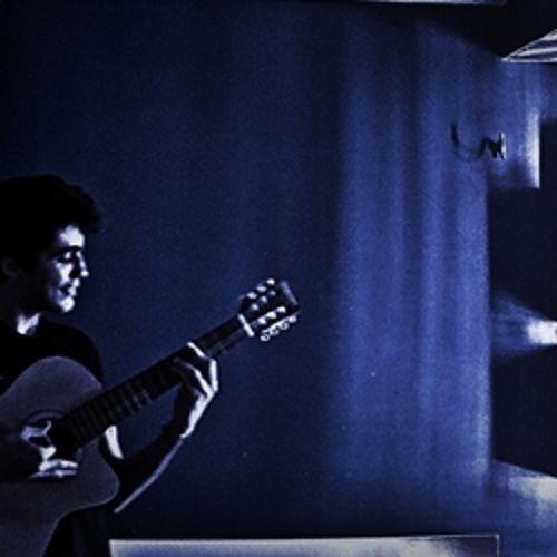 Solitude (Demo)