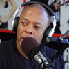Dr. Dre Full Interview on BigBoyTV(Part 2)- March 2015