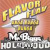 Unga Bunga Bunga Flavor Flav Mr Biggz Re Wub Mp3