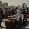 """""""Paella in NYC"""" - Orchestral Cue for a Romantic Comedy"""