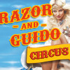 Britney Spears - Circus (Razor N Guido 2008 Unreleased Mix)