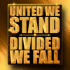 United We Stand - Divided We Fall ᴴᴰ ┇ by Mufti Menk ┇ TDR Production ┇