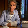 Cosmic Queries: Bill Nye Edition mp3