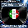 DJ Select - The Italian Job