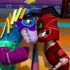 Viva Piñata™ Season 2 Intro