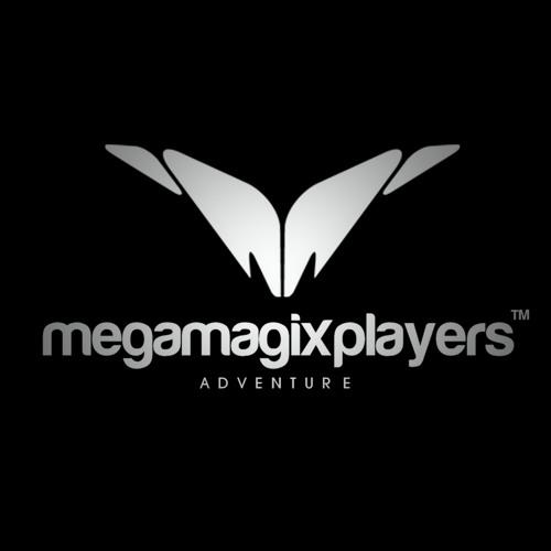 Stevie Wonder - Superstitions (MegaMagixPlayers & SDY Remix)