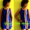Giga - O quê k esta a Bater em Cabo Verde [Afro-Beat Free Download]