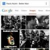 Paolo Nutini - Better Man Acoustic Cover at Semarang