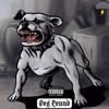 Dark Nimbus - Dog Pound (ft. Ragz Bastard)