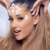''Break free'' - Ariana Grande