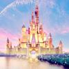 Disney Medley // Ashley Hess