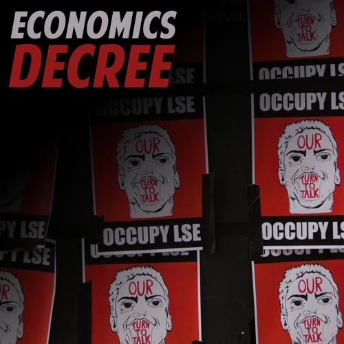 Episode 842: Economics Decree (Full Broadcast - March 28th, 2015)