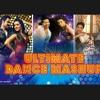 Ultimate Dance Mashup 2015 (Official Audio) - DJ Kiran Kamath