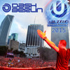 Dash Berlin - Live @ Ultra Music Festival Miami Mainstage 2015 (Full Set)