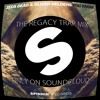 You Know (The Regacy Trap Mix)
