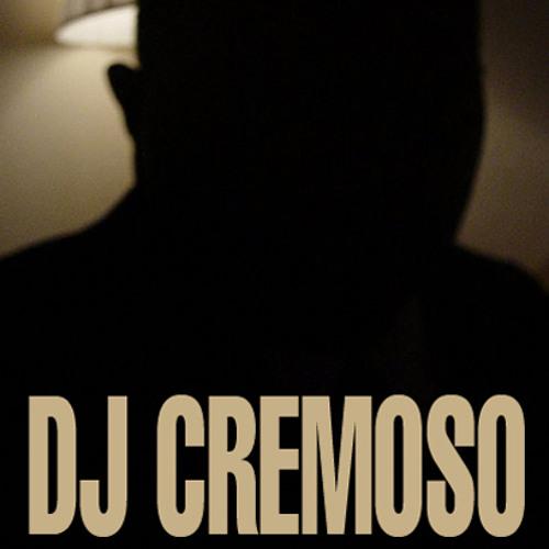 Modern Love (Dj Cremoso Remix)