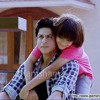 Song of film ra.one