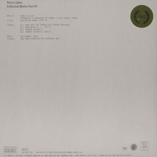 b2_trance atlantic (edit)